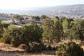 Bsaira District, Jordan - panoramio (62).jpg
