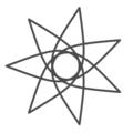Bubble polygon 7-5.png