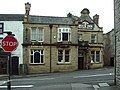 Buck Inn, Clitheroe - geograph.org.uk - 648427.jpg