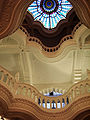 Budapest Museum od Applied Arts interior4.jpg