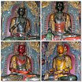 Buddhas from India (2674484230).jpg