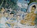 Budističke slikarije u Banlungu.jpg
