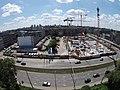Budowa Office Ogrodowa Łódź.jpg