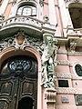 Budynok-vchenyh 29.jpg