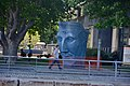 Buenos Aires, Argentina (29555704452).jpg