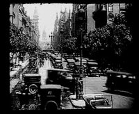 File:Buenos Aires Yesterday.webm