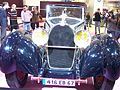 Bugatti Typ 41 v bicolor TCE.jpg