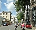 Bui Thi Xuan , Pham ngu lao ,q1, tphcmvn - panoramio.jpg
