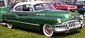 Buick 1950.jpg