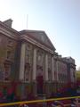 Building Dublin 01 977.PNG