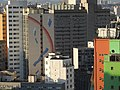 Buildings at São Paulo city (May 2018) 03.jpg