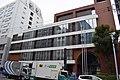 Buildings in Omotesando 3.JPG