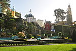 Buildings in Portmeirion (7705).jpg