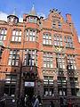 Buildings on Eastgate Street, Chester (1).JPG