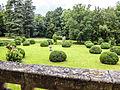Buis remarquables - Parc du Château de Meridon.jpg