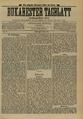 Bukarester Tagblatt 1893-03-29, nr. 070.pdf