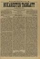 Bukarester Tagblatt 1893-12-05, nr. 273.pdf