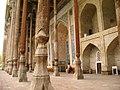 Bukhara (3486317270).jpg