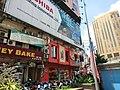 Bukit Bintang, Kuala Lumpur, Federal Territory of Kuala Lumpur, Malaysia - panoramio (46).jpg