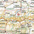 Bulgaria 1994 CIA map Zarewa Liwada.jpg