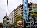Bulgaria Blvd. - panoramio - zonemars (4).jpg