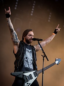 Bullet for my Valentine - Wacken Open Air 2016-AL2250.jpg