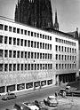 Bundesarchiv B 145 Bild-F003812-0006, Köln, WDR Funkhaus.jpg