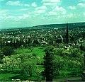 Bundesarchiv B 145 Bild-F009622-0006, Bonn, Blick von der Rosenburg.jpg