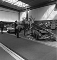 Bundesarchiv B 145 Bild-F022982-0011, Hannover, Internationale Polizeiausstellung.jpg