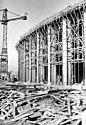 Bundesarchiv B 145 Bild-P019073, Berlin, Bau des Olympiastadions.jpg