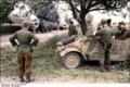Bundesarchiv Bild 101I-301-1960-24, Nordfrankreich, Soldaten mit VW-Kübelwagen Recolored.png