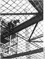 Bundesarchiv Bild 183-59220-0005, Lübbenau, Wärmekraftwerk, Bau.jpg