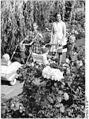 Bundesarchiv Bild 183-74895-0002, Issersheilingen, Kinder in einer Parkanlage.jpg