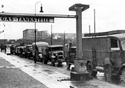 Bundesarchiv Bild 183-R96092, Berlin, Gas-Tankstelle