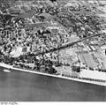 Bundesarchiv Bild 195-0080, Rheinbefliegung, Rüdesheim.jpg
