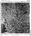 Bundesarchiv Bild 196-01299, Mallwen.jpg