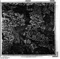 Bundesarchiv Bild 196-02954, Beyersdorf.jpg