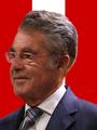 Bundespräsident Heinz Fischer.neu.png