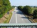 Bundesstraße 20 bei Parkstetten.jpg