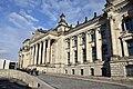 Bundestag, Berlin (Ank Kumar) 13.jpg