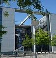 Bundestag (Paul-Löbe-Haus) - panoramio.jpg