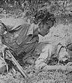 Bunga Bangsa P&K Apr 1953 p29 1.jpg