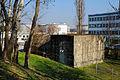 Bunker Lobau OMV.jpg
