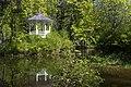 Burbiškis manor park - panoramio.jpg