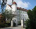 Burg Schadeleben.jpg