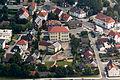 Burgsteinfurt, Ortsansicht -- 2014 -- 2467.jpg