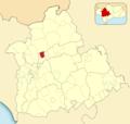 Burguillos municipality.png
