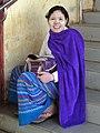 Burmese Pilgrim (42686380855).jpg