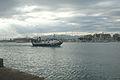 Burriana port 4.jpg