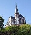 Burrweiler-St Anna-Kapelle-02-2019-gje.jpg
